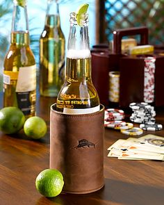 82 Best Tommy Bahama Home Decor Images Tommy Bahama