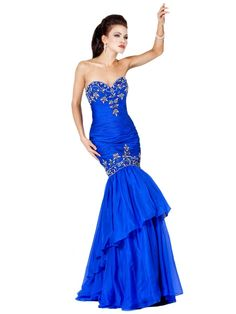 sexy designer sexy prom dresses online collection, free shipping , fast delivery from designer-bag-hub com http://karenmillen.org Jovani 5466 Evening Gown [cheap-designer-prom-dresses-157] : 2013 Designer Prom Dresses on sale!, cheap prom dresses outlet, luxury fashion designer prom dresses sale, 2013 Designer Prom Dresses on sale