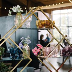 We love everything about from Gretchen herself to her amazing collection of rentals. Bridal Show, Bridal Style, Wedding Rentals, Night Out, Fashion Show, Wine, Amazing, House, Collection