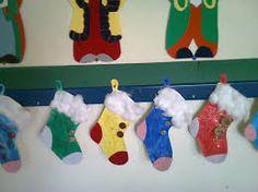 placares de natal에 대한 이미지 검색결과