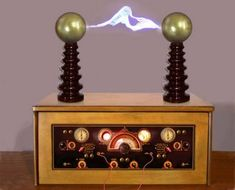 Propnomicon: For The Discerning Mad Scientist