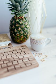 Kaboompics - Free High Quality Photos
