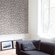 Mijn prikbord Mattress, Wallpaper, Bed, Furniture, Home Decor, Decoration Home, Stream Bed, Room Decor, Wallpapers