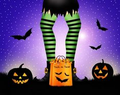 #Halloween is here.  Time to #trickortreat! #trickortreating #larealestate #losangelesrealestate #realestate