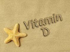 Nach neuesten Studien wird ein Zusammenhang zwischen einem Vitamin D-Mangel und Übergewicht feststellt. Lesen Sie hier, wie Sie Ihren Vitamin D-Wert testen