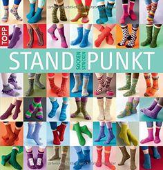 Standpunkt: Socken stricken von Leer http://www.amazon.de/dp/3772463649/ref=cm_sw_r_pi_dp_FXlPvb0W7WW5V