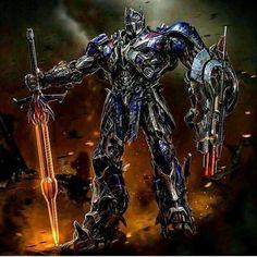 #lastknight #last #knight #2017 #Transformersthelastknight #transformers #optimusprime #optimus #prime #bee #bumblebee #autobots #decepticons #megatron #starscrem #decepticons #ironhide