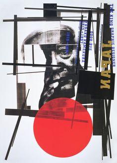 Makoto Saito - Portfolio - Graphis