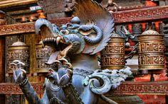 1.bp.blogspot.com -BZcpf5GkBpg V-0B56ve9BI AAAAAAAAFJQ MmXeWv4Dqeg6zBrH2mfX9qjCCIHiJ2-qACLcB s1600 Nepal%2B50%2B26%2BPatan.jpg