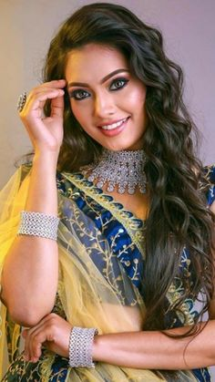South Indian Actress INDIAN ART PAINTINGS PHOTO GALLERY    1.BP.BLOGSPOT.COM  #EDUCRATSWEB 2020-07-30 1.bp.blogspot.com https://1.bp.blogspot.com/-R6w8wXb7mc4/XhcD02we8NI/AAAAAAAADeI/P7MOcSFHyskPYeYMk_XQsX0xCGgK-V6xgCLcBGAsYHQ/s320/c89377a78b830c6a630e95c86b6dfdeb.jpg