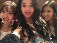 Nayeon Chaeyoung and Sana Chaeyoung Twice, Kpop Couples, Fun Songs, Tzuyu Twice, Wattpad, Im Nayeon, Super Long Hair, Lost Soul, Dance The Night Away