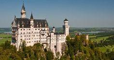 im Allgäu - Füssen http://www.hotel-sommer.de