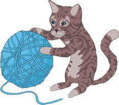 JavaScript For Cats, an introducing for new devs
