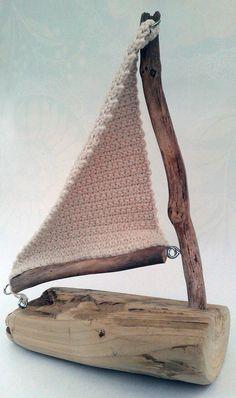 Resultado de imagen para drift wood+blogs