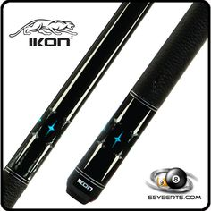 My new cue, expecting it soon!!!