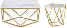 Coffee Tables For Sale, Coffee Table Rectangle, Brass Coffee Table, Glass Top Coffee Table, Fun Cup, High Quality Furniture, White Marble, Coffee Cups, Cool Things To Buy