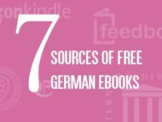 One of the best ways to acquire new vocabulary and see all the bits and pieces of German grammar in the wild, while having enough time to take it all in, is reading books in German. You don't have to...