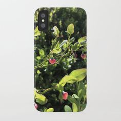 Heart of the forest iPhone Case by minnac My Photos, Iphone Cases, Heart, Design, Iphone Case, I Phone Cases