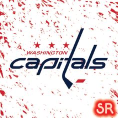The Internet's Largest Curated Sports Logo Mood Board - Spor Repor Hockey Logos, Sports Team Logos, Hockey Teams, Nelson Agholor, Inside The Nba, Fantasy Draft, Arrowhead Stadium, Nhl Season, Team Challenges