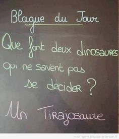 La blague du jour – Hobbies paining body for kids and adult Funny Quotes, Life Quotes, Funny Memes, Jokes, Image Fun, Let's Have Fun, Pokemon, Geek Humor, Funny Art