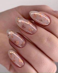 Pink Nail Art, Cute Acrylic Nails, Glitter Nail Art, Cute Nails, Nail Glitter Design, Winter Acrylic Nails, Pretty Nail Designs, Pretty Nail Art, Simple Nail Designs