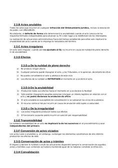 38 Ideas De Derecho Derecho Libros De Derecho Estudiantes De Derecho
