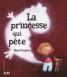 Books Art, Album Jeunesse, Lectures, Children's Book Illustration, Book Cover Design, Childrens Books, Good Books, To My Daughter, Literature
