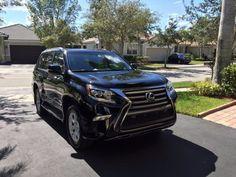 2015 Lexus GX GX460 Lexus Gx 460, Lexus Lx570, Car Goals, Prado, More Pictures, Land Cruiser, Jeeps, Daisy, Cars