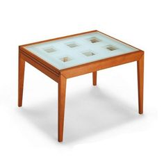 http://smithereensglass.com/calligaris-bon-ton-extension-table-p-6571.html