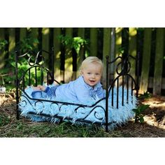 http://www.foto-mania.com.pl/sklep/pl/8-rekwizyty-do-sesji-noworodkowych-i-dzieciecych?p=3