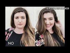trendy how to pose for pictures plus size cameras Plus Size Photography, Photography Poses Women, Digital Photography, Photography Tips, Senior Photography, Portrait Photography, Best Photo Poses, Picture Poses, Photo Tips