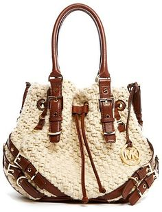 michael-kors-mk-bags-2011-fall-winter-1