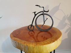 Bicycle Home Decor
