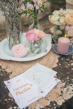 #wedding #bride #casamento #noiva #noivo #convitescasamento #custominvitations #groom #bridesmaid #weddinginvitation