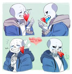 frans | undertale's photos – 182 albums | VK