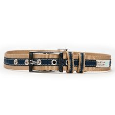Martha Stewart Pets® Classic Ribbon Dog Collar | PetSmart