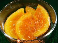gliko portokali