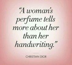 Dior y las esencias de mujer #perfumes #esencias de perfume #fragancias de lujo