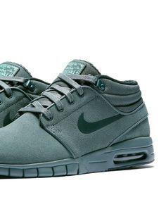 Hasta - Nike