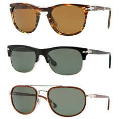 Pick it up!cheap RAY BAN outlet and all are just for $12.99 ! 95% OFF