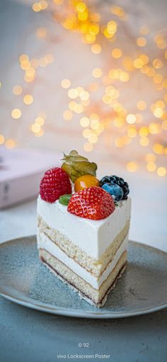 Vegan Vegetarian, Vegetarian Recipes, Cake, Desserts, Food, Yum Yum, Wallpaper, Phone, Tailgate Desserts