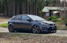 B10 Gallery - Bola Wheels Ford Motorsport, Ford Rs, Ford Focus 2, Bmw E60, Tuner Cars, Ford Escort, Car Tuning, Rats, Motorcycles
