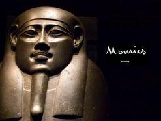 En 1824 Champollion titula su cuaderno de notas Momies, donde copia los jeroglíficos del sarcófago de Sephmim del museo de Turín. In 1824 Champollion tittled his notebook, Momies, where he copies the hieroglyphs of the sarcophagus of Sephmin at the museum of Torino. #bibliogemma #amorallibro #arqueologia #archeology #facsimil #facsimile #libro #book #arte #art #joya #jewel #raro #rare #egipto #egypt #egiptologia #egyptology #momias #mummies #jeroglifico #hieroglyph #champollion