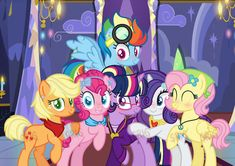 MLP FIH [Next Gen] Princess Twilight Sparkle by starling-sentry-YT on DeviantArt Mlp Twilight, Princess Twilight Sparkle, My Little Pony Comic, My Little Pony Drawing, Equestria Girls, Manado, Mlp Hairstyles, My Little Pony Collection, Celestia And Luna