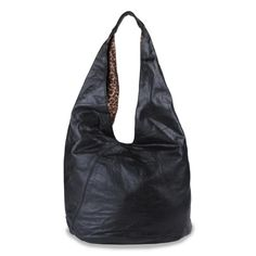 Pigo bag (black) Sheep Leather, Wallet, Bags, Accessories, Notebook Bag, Handbags, Handmade Purses, Totes, Hand Bags