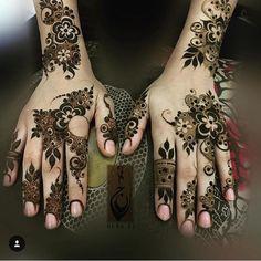 831 Best Henna Designs Images In 2019 Mehendi Henna Mehndi