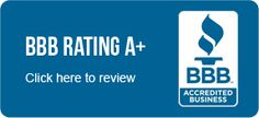 BBB Rating A+ so you can be confident in your commercial paint job. www.edmontonpainting.net