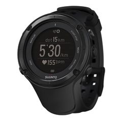 SUUNTO Unisex Vertical Multisport GPS Watch with Heart Rate Monitor/ Altimeter/ Compass/ Temperature/ Sunrise-Sunset and Storm Alarm for Planning and Tracking Your Elevation Gain with Ease Army Watches, Sport Watches, Watches For Men, Gps Watches, Cheap Watches, Wrist Watches, Running Gps, Running Watch, Trail Running