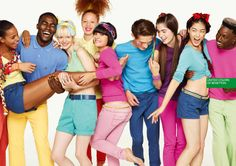 United Colors of Benetton ¤