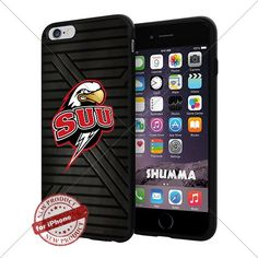 "NCAA-Southern Utah Thunderbirds,Cool iPhone 6 Plus (6+ , 5.5"") Smartphone Case Cover Collector iphone TPU Rubber Case Black SHUMMA http://www.amazon.com/dp/B0136Q93K2/ref=cm_sw_r_pi_dp_ymPTwb1RAS64V"